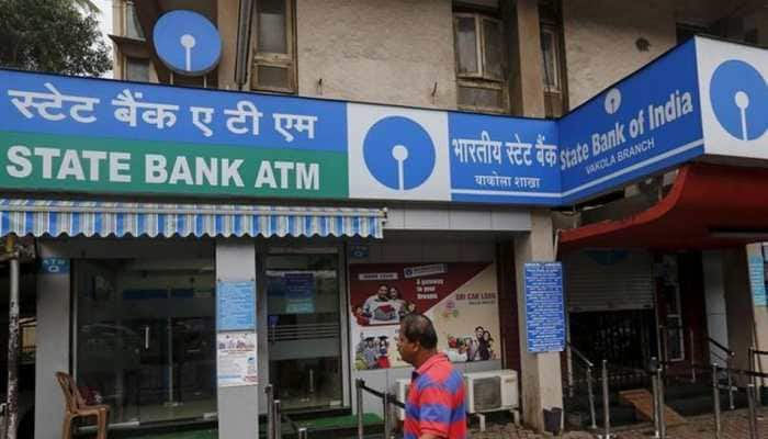 SBI announces new charges on cash withdrawal, cheque book – Check date and other details here