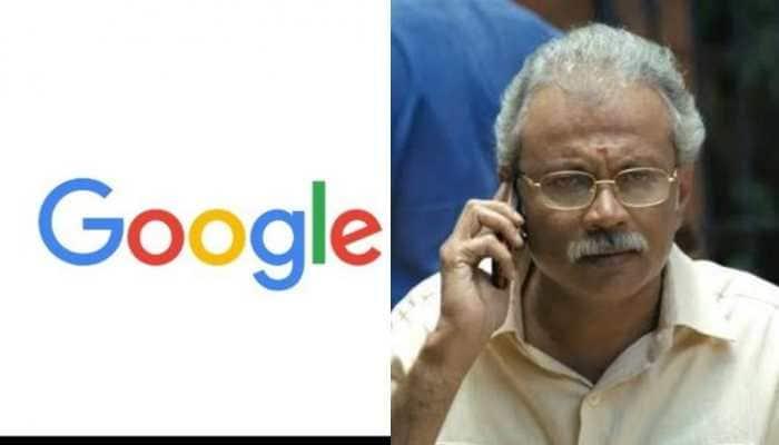 Netizens compare The Family Man Season 2's 'Chellam Sir' aka Tamil actor Uday Mahesh to Google, check LOL memes!