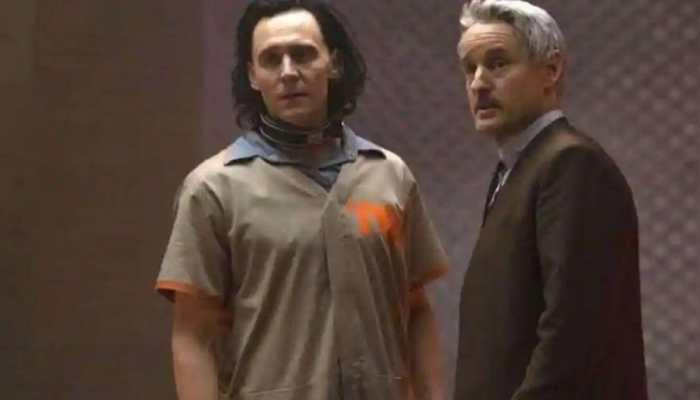 Tom Hiddleston pleased that Marvel's 'Loki' addresses gender fluidity