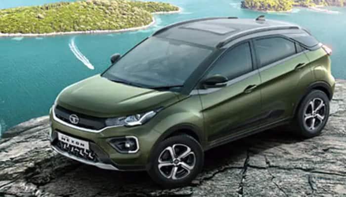 Tata Motors discontinues select Nexon models, here's why