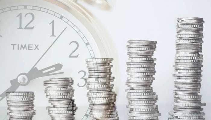5 benefits of PF account that every salaried person must know