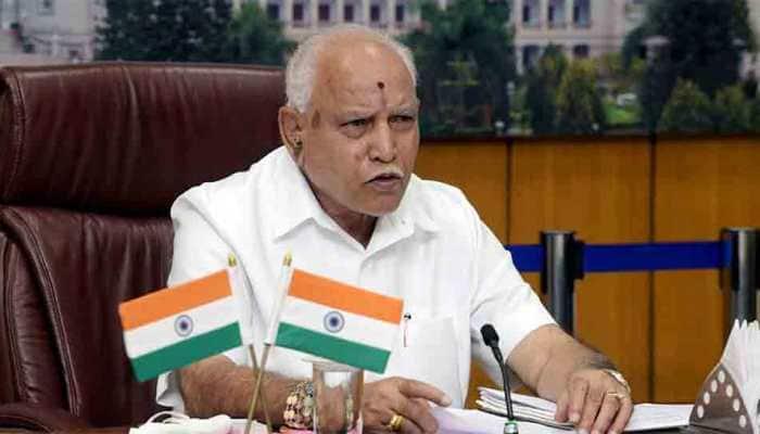 Karnataka extends lockdown in 10 districts, restrictions eased in Bengaluru Urban