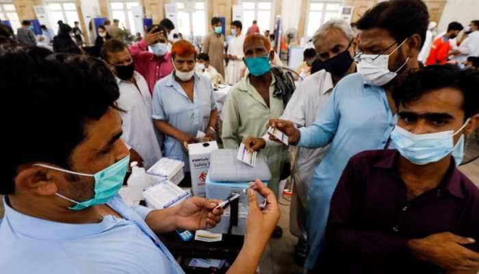 No need to vaccinate people who had documented COVID-19 infection: Health experts