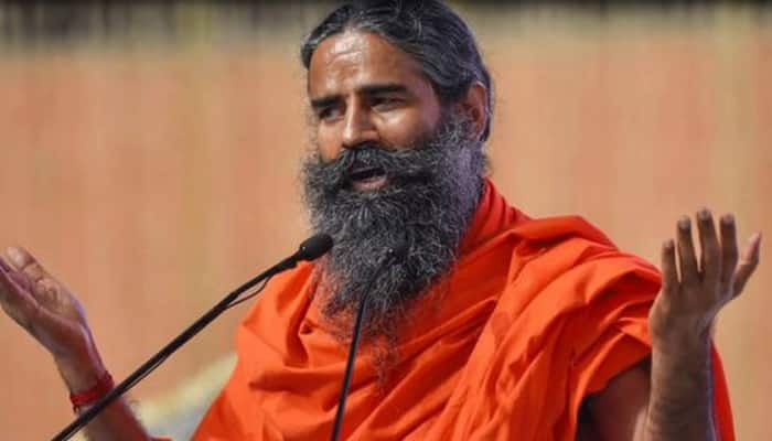 Yoga guru Ramdev says will take Covid jab, calls doctors 'God's envoys on earth'