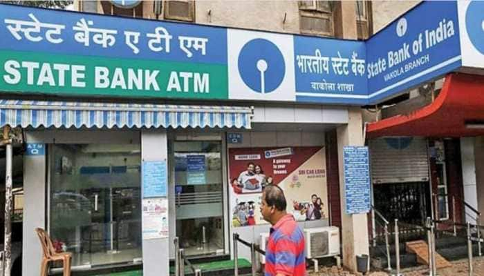 Alert! SBI, PNB issue THIS important warning for customers