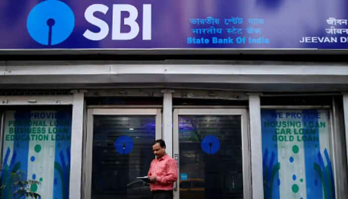 SBI launches Kavach Personal Loan to cover COVID-19 bills, check interest rate and other details