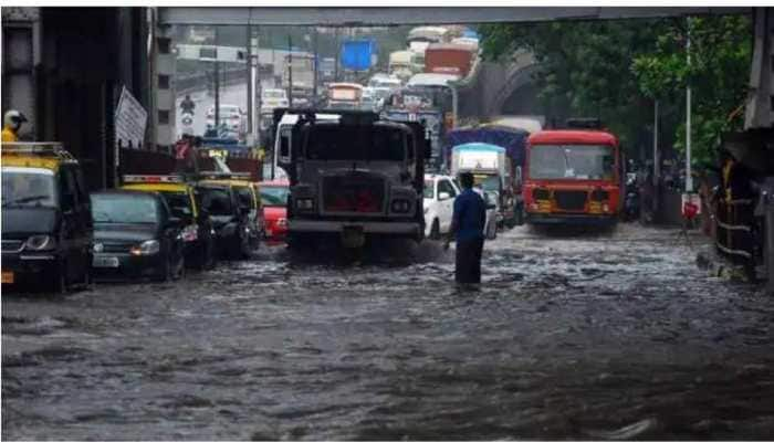 Mumbai monsoons: BMC cautions citizens against leptospirosis