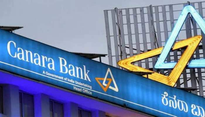 Canara Bank account holders alert! IFSC codes of erstwhile Syndicate bank branches will change from July 1