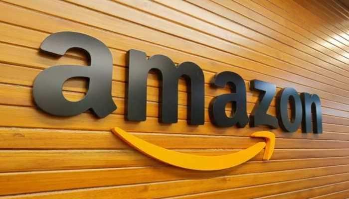 Karnataka HC deals blow to Amazon, Walmart''s Flipkart in antitrust case