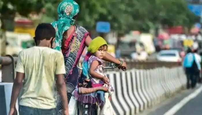 World Day Against Child Labour: Raising awareness against exploitation of kids
