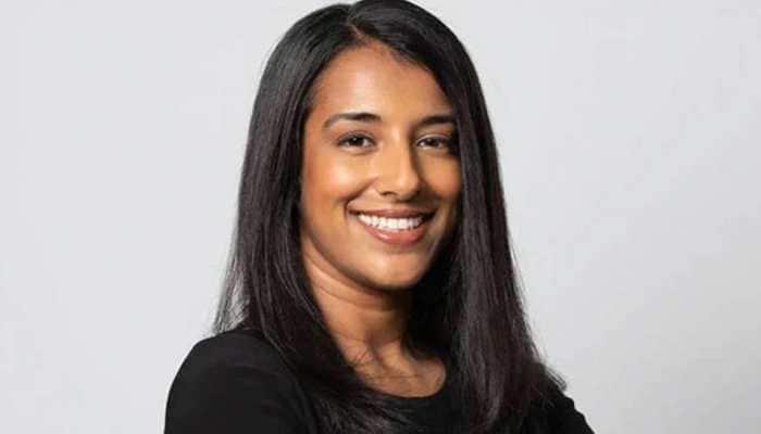 Meet Megha Rajagopalan, Indian-Origin journalist who won Pulitzer Prize