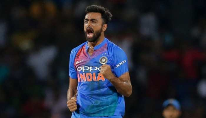 Jaydev Unadkat pens emotional note after repeated snubs from Indian selectors, check out