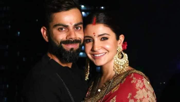 WTC Final: Former selector breaks silence on 'tea controversy' with Virat Kohli's wife Anushka Sharma, read here