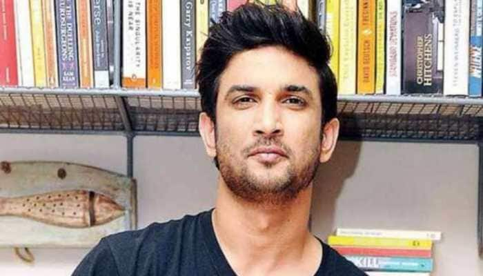 CBI probe in Sushant Singh Rajput's death case still underway, all aspects being looked into meticulously: Sources