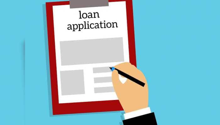 Zee Exclusive: Do's and Don'ts of applying for loans on digital platforms
