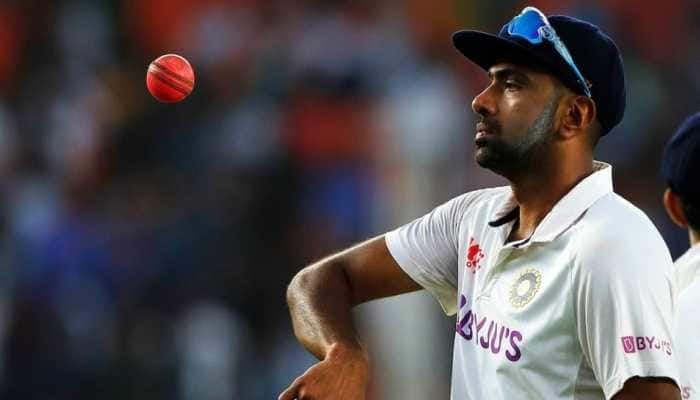 WTC Final: THIS Pakistan bowler makes HUGE allegation against Ravichandran Ashwin