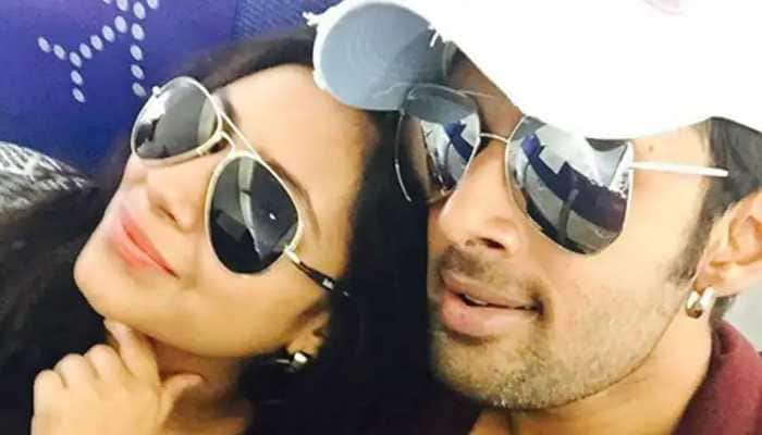 Pratyusha Banerjee NEVER dated Bigg Boss fame Vikas Gupta, reveals her ex-beau Rahul Raj Singh!