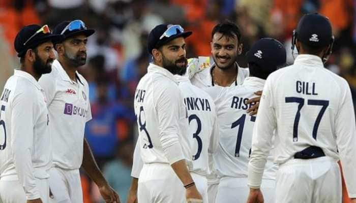 WTC Final: India players REVEAL their favourite English breakfast and Bollywood movie shot in England