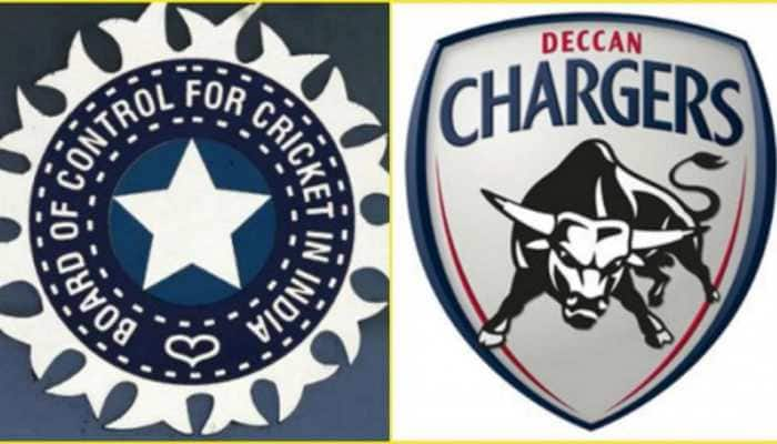 IPL: BCCI wins legal battle worth over Rs 4800 crore against Deccan Chargers