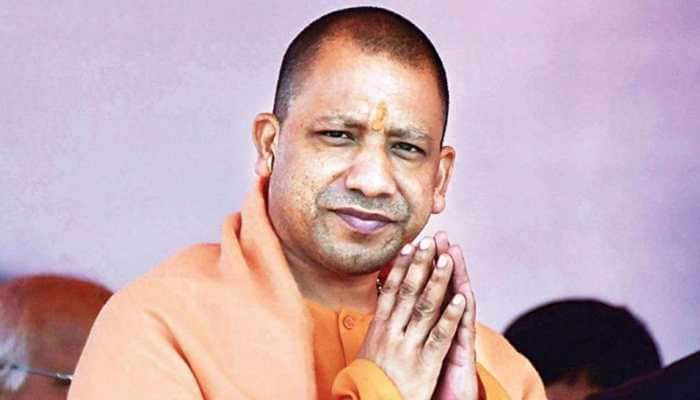 Ganga ki beti gets UP CM Yogi Adityanath's help, state government to look after baby girl