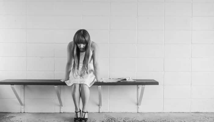 Exclusive: Side-effects of COVID-induced anxiety, and tips to cope up with them!