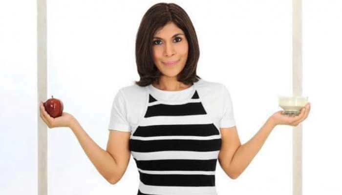 Nutritionist Dr Namita Jain on common mistakes people make with diet and exercises
