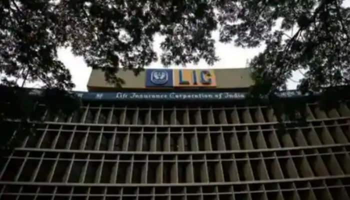 Do you own a LIC policy? Check how to stay away from frauds or you could lose money