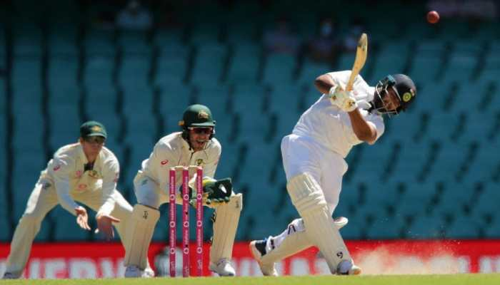 WTC Final: Rishabh Pant, Cheteshwar Pujara pick THIS as their favourite Test