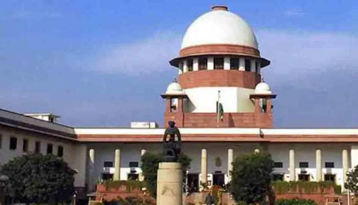 Jaipal Bhullar encounter: SC directs Punjab and Haryana High Court to hear gangster's father's plea for re-autopsy