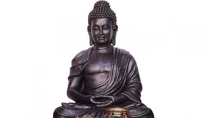 Cultural connect: India gifts Bhutan statue of Buddha on Guru Rinpoche's birth anniversary
