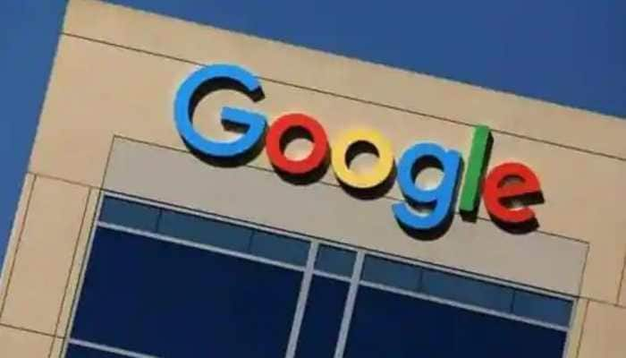 Google looks for new measure of skin tones to curb bias in products