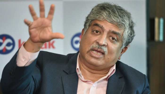 Infosys regrets glitches in the new e-filing portal, commits to resolve all issues