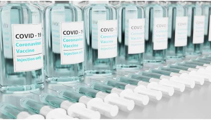 China unhappy with Nepal over disclosure of Sinopharm COVID-19 vaccine price