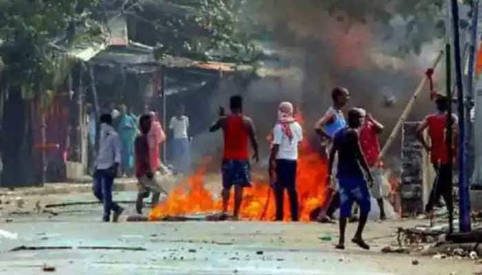 Bengal govt moves HC seeking recall of order to investigate post-poll violence