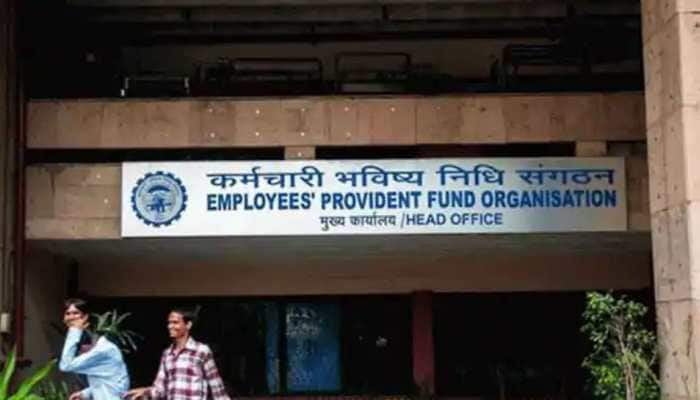 PF update: You can avail non-refundable advance in case of unemployment, claims settlement within three days