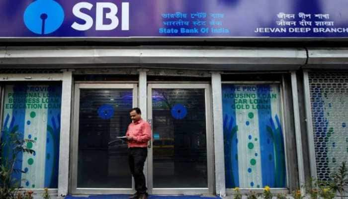 Alert! SBI warns customers against KYC fraud: Here's how to protect your bank account