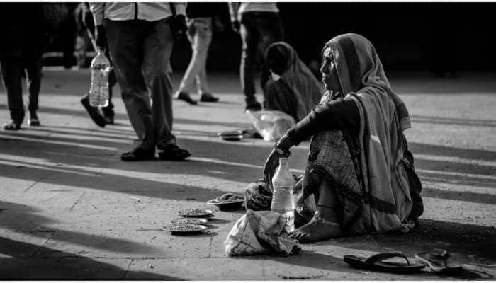 Poverty in Pakistan rises to over 5% in 2020: World Bank