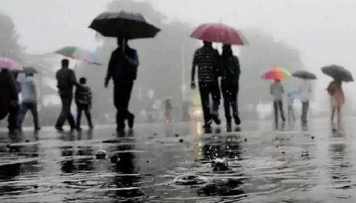 Delhi might have to wait for monsoon for another week: IMD