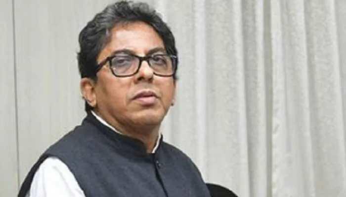 Centre victimising Alapan Bandyopadhyay, West Bengal govt will support him: Mamata Banerjee