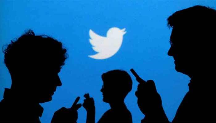 Twitter India MD Manish Maheshwari to appear before Ghaziabad Police on June 24