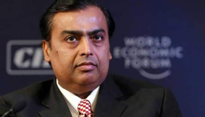 Reliance AGM 2021 tomorrow: Jio customers await big surprises, check 5 things to know