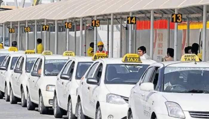 Lucknow airport revises parking fees, penalty to be charged for causing jams