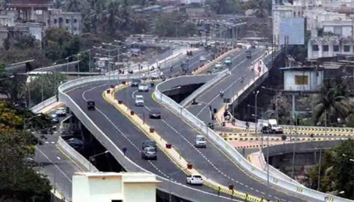 Indore, Surat bag Smart Cities award, UP best-performing state