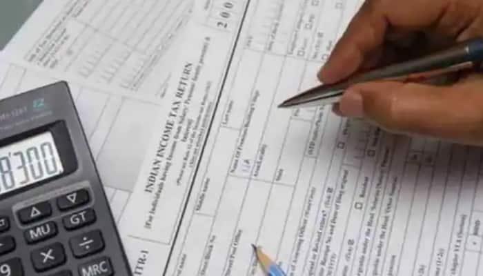 Income Tax deadline under Vivad se Vishwas scheme extended for 2 months