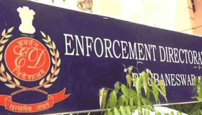 ED arrests trader Ajay Chandrashekhar Baheti in Nanded PDS scam money laundering case