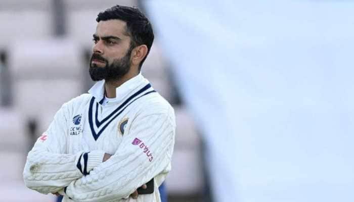 In Virat Kohli, I see Viv Richards, Ricky Ponting, he should continue as  captain: Mohinder Amarnath | Cricket News | Zee News