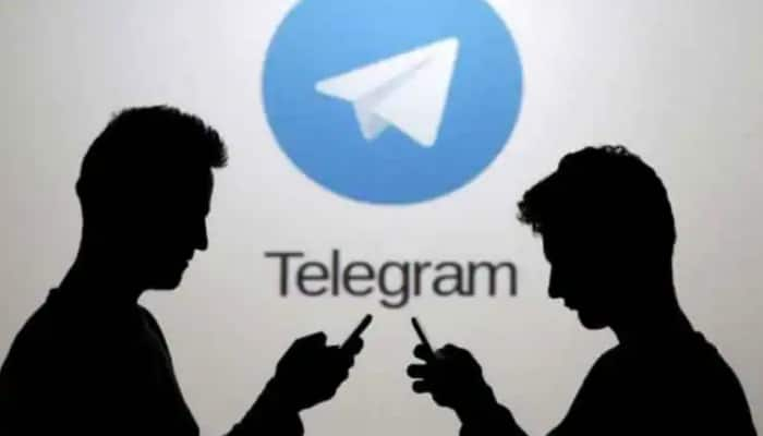 Telegram rolls out group video calling feature with latest update