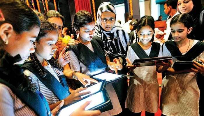 Bihar Board Class 10 Results: BSEB to issue marksheet, check date and how to download