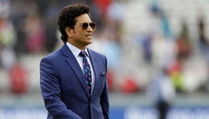 WTC Final: Sachin Tendulkar REVEALS what went wrong for India against New Zealand