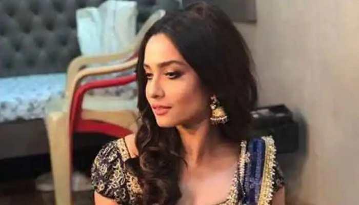 Ankita Lokhande in Bigg Boss 15? Actress busts fake news, calls it 'baseless'!